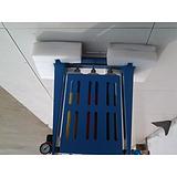 厂家直销高配置QGL-3型空气过滤器