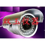 固安县监控录像安装