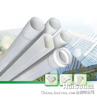 C管价格 联塑UPVC排水管批发价格 南京市
