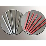 供应 锚固剂 工程用锚固  矿用锚固剂  锚固剂 树脂锚固剂