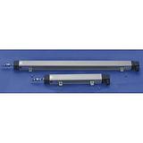 拉杆式电子尺KTC-500