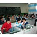 中小学培训班什么方法可以留住学生