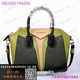 新款高端质量纪梵希手提包包