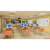 广州中小学寒假教育辅导班有哪些