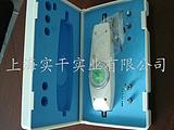 手持式测力仪用途,郑州标准拉力计,兖州标准拉力计