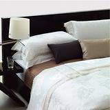 酒店床品订做厂家,深圳酒店布草批发,床单被套枕套批发,四件套