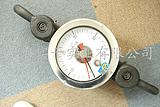 200公斤法兰式测力仪,海阳便携式张力仪