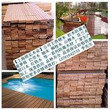户外地板菠萝格,菠萝格木材价格,菠萝格木材厂家,菠萝格木材供应商