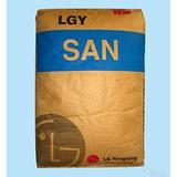 丙烯腈-苯乙烯树脂AS 苯乙烯-丙烯腈树脂SAN