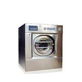 武汉多美依黄石供应多美依CX系列侧装式洗衣机