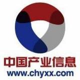 2013-2018年中国二苯胺市场深度研究及投资前景预测报告