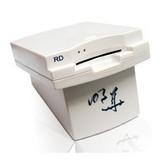 郑州明华RD-ET医保读卡器IC读卡器河南销售中心