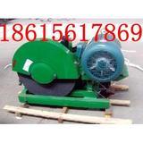 安徽砂轮切割机,最新报价砂轮切割机,厂家直销