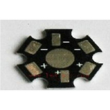 供应日光灯、面板灯大小功率3014 5050铝基板