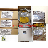 进口储存芯片H5TQ4G63MFR-11C HYNIX 原包原盒