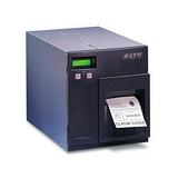 供应,SATO CL408e苏州太仓代理,二维码耐高温打印机