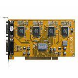 对讲设备,报警系统,监控系统ENGIN-K压缩格式,支持PA