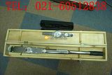 指针力矩扳手,3N.m扭力扳子最新供应