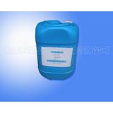 PP喷橡胶油附着力处理剂
