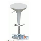 天津长条桌低价出租 吧台 吧桌 椅 各种台布 台垫租赁