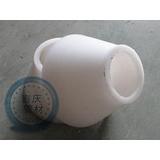 供应frpp异径管管件 热熔管件