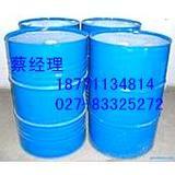 柴油降凝剂湖北武汉生产厂家