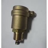 自动铜排气阀ZP-88