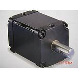 美国Tol-O-Matic气缸