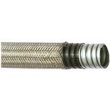 轻软型(浪型)防水防爆配电软管TYPE-NK707