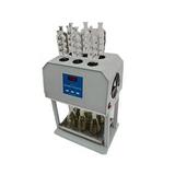 风冷消解COD  聚创101C型标准COD消解器