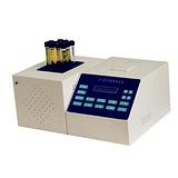 快速测定COD  聚创201A型二合一COD氨氮测定仪