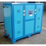 流延膜专用制冷机 镀膜机专用冰水机 过水槽专用制冷机 压光专用冷