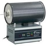 进口英国Vecstar VCTF型1200℃管式马弗炉