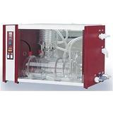 进口德国GFL2202型蒸馏水器