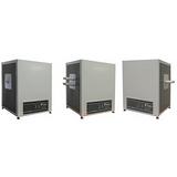 进口Vecstar VTF型1600℃管式马弗炉