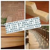 户外地板巴劳木,巴劳木地板价格,巴劳木户外地板,巴劳木防腐木价格