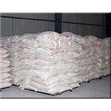 东莞供应木质素磺酸钙
