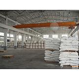 硼砂生产厂家