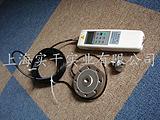 1000公斤合金钢测力仪,30公斤柱形测力仪