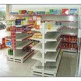 供应邢台便宜超市货架|邢台最专业生产货架公司|货架安装服务到