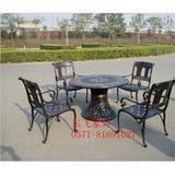 专业生产制造编藤铸铝家具,美式座椅,户外用品