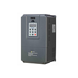 ESDD-1ABRA伺服驱动器销售 ELESY交流伺服系统供