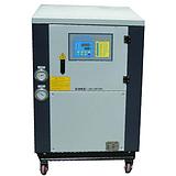 冰水机,工业冷冻机,上海冷水机