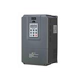 ESDD-1HBRA伺服驱动器销售 ELESY交流伺服系统供