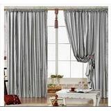 窗帘电磁屏蔽窗帘机房发射塔高压防辐射窗帘羽轩防辐射窗帘