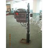 专业生产供应铸铝家具,美式家具