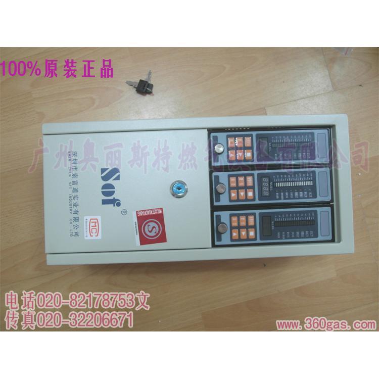 SOF氢气检测仪SST-9801A固定式报警控制器,SST-9801T可燃气体检测仪(探测器),专测煤气泄漏,根据客户需求标定检测气体15013369490文,奥丽斯特现货供应可燃气体报警器Company Name:Guangzhou honest Gas Equipment Co., LTD. 检测仪的工作原理是气敏传感器在加热、直接燃烧和电化学反应过程中根据不同的气体浓度引起电阻的变化,从而输出不同的电压信号。一五零壹叁三六九肆玖零 浓度单位:%LEL,ppm,%VOL,输入信号:标准4-20mA,