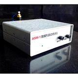 供应:ASM-1红冲脱模剂自动喷涂仪(机)
