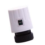 厂家直销D40电热执行器
