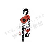 供应群吊电动葫芦|高层建筑专用爬架电动葫芦